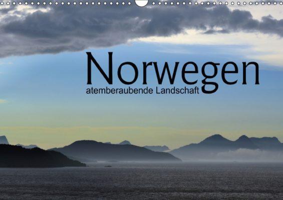 christiane-calmbacher_norwegen