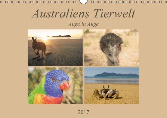 martin-wasilewski_australiens-tierwelt