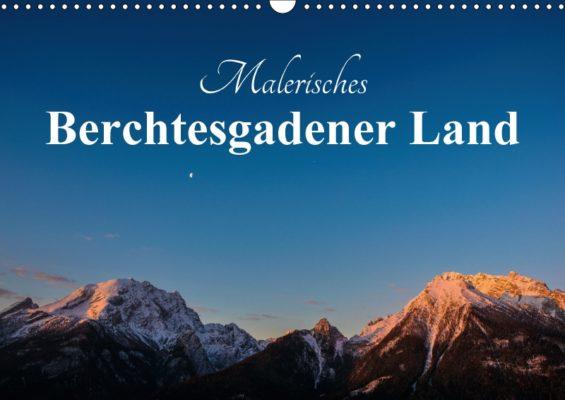 martin-wasilewski_malerisches-berchtesgadener-land