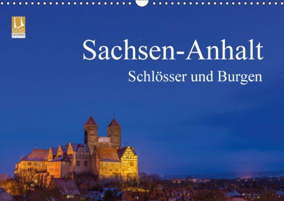 martin-wasilewski_sachsen-anhalt_schloesser-und-burgen