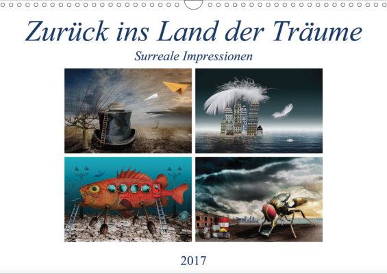Marion-Kraetschmer_Zurueck-ins-Land-der-Traeume