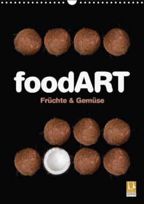 Marion-Kraetschmer-FoodArt