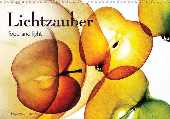 Marion-Kraetschmer_Lichtzauber