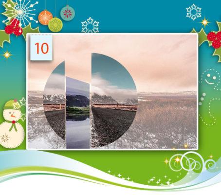 10_12_2016_adventskalender-d