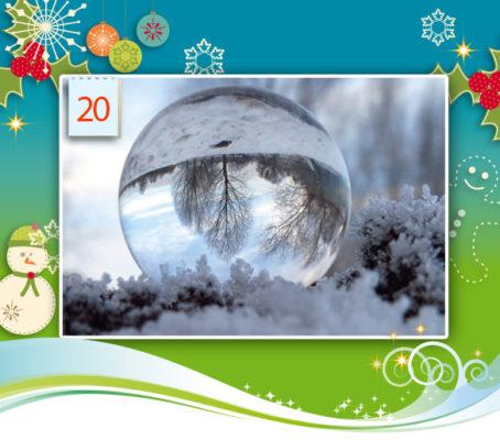 20_12_2016_adventskalender-d