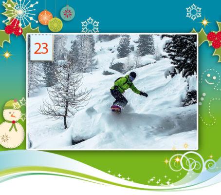 23_12_2016_adventskalender-d