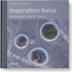 Inspiration Natur