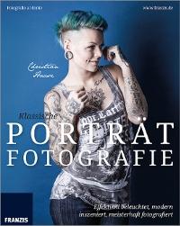 klassische-portraetfotografie_franzis