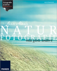 naturfotografie_franzis