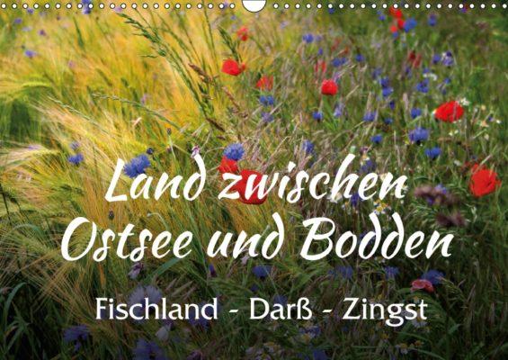 2_fischland-darss-zingst