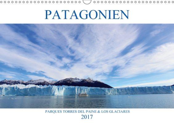 3_patagonien