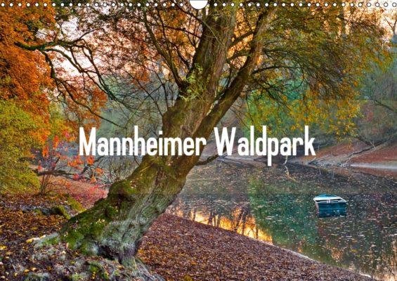 4_mannheimer-waldpark