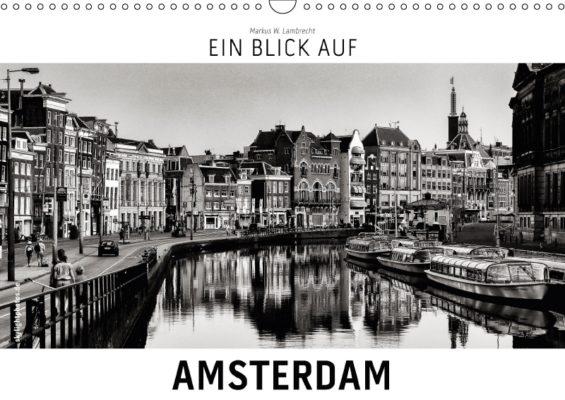 9_ein-blick-auf-amsterdam
